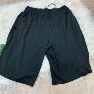 Nike Shorts - Nike | Men's Shorts | 2495